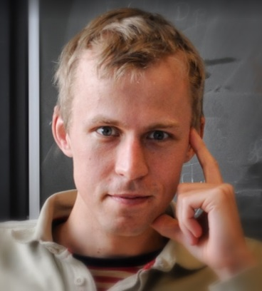 Morten Enemark Lund