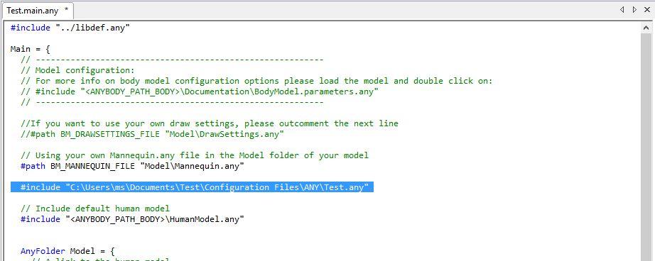 Include_Plugin