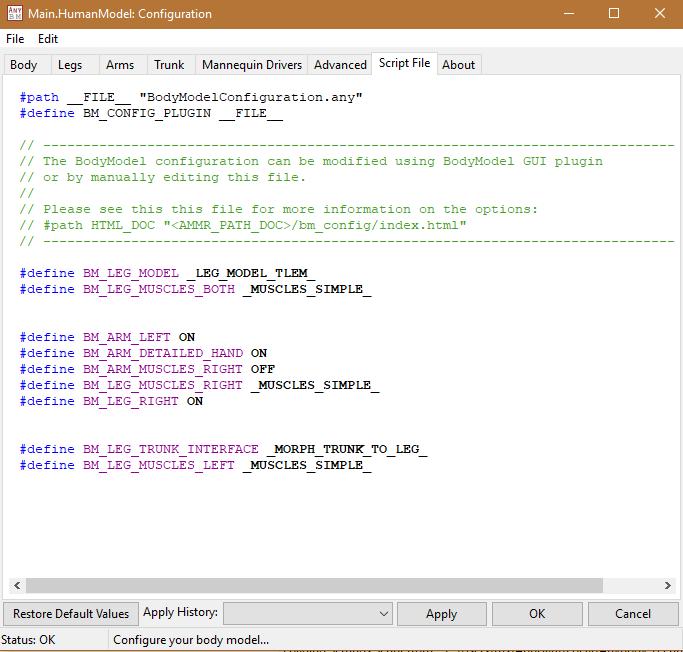BM_Plugin_Script